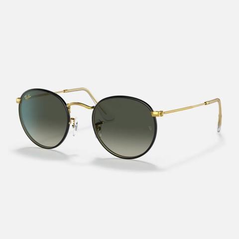 Ray-Ban RB3447JM | Men's sunglasses