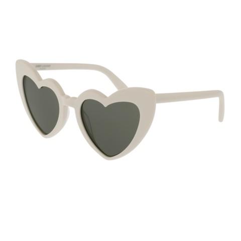 Saint Laurent SL181 LouLou   Women's sunglasses