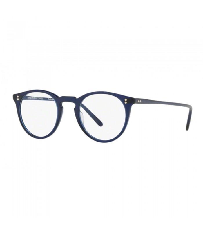 Oliver Peoples OV5183 | Occhiali da vista Uomo