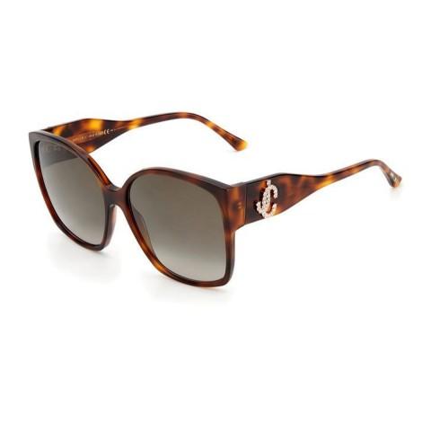 Jimmy Choo Noemi/s   Women's sunglasses