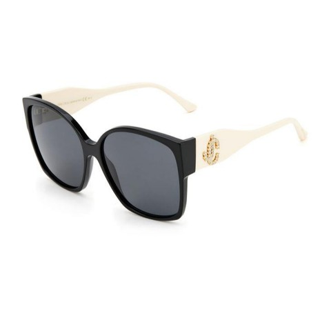 Jimmy Choo Noemi/s | Women's sunglasses