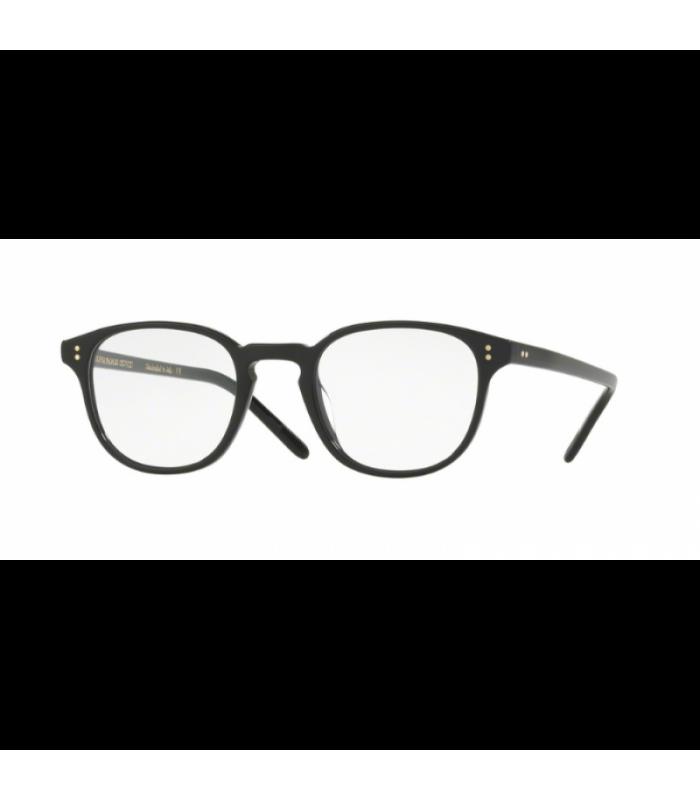 Oliver Peoples OV5219 | Occhiali da vista Uomo
