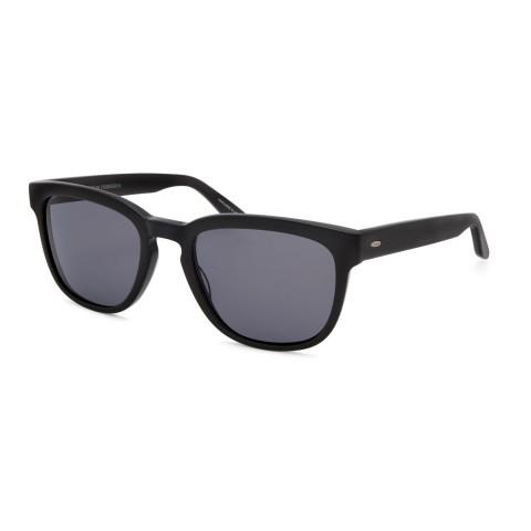 Barton Perreira BP0013 | Unisex sunglasses