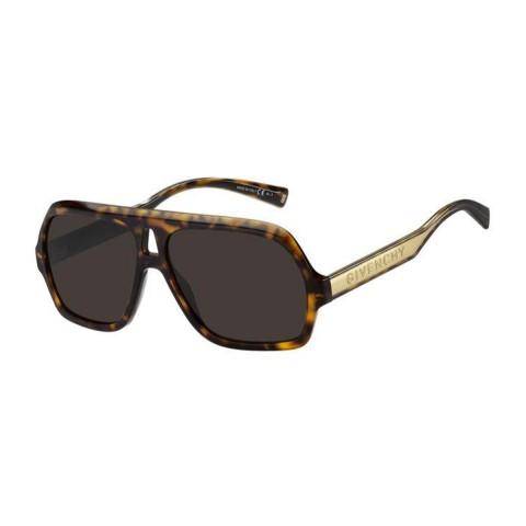 Givenchy Gv 7200/s | Men's sunglasses