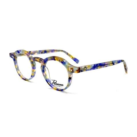 Paname Parmentier C4 | Women's eyeglasses