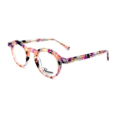 Paname Parmentier C5 | Women's eyeglasses