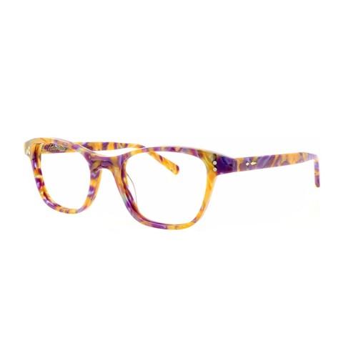 Paname Laumiere C2 | Women's eyeglasses