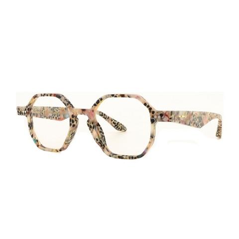 Paname Hoche C1   Women's eyeglasses