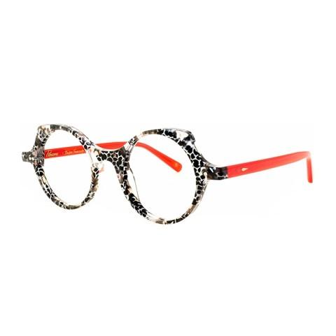 Paname Plaisance C1 | Women's eyeglasses