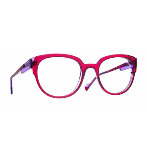 Caroline Abram Francine | Women's eyeglasses