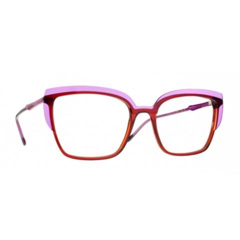 Caroline Abram Estelle | Women's eyeglasses