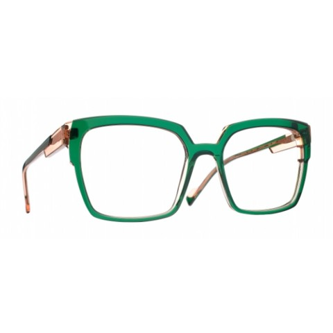 Caroline Abram Frida | Women's eyeglasses