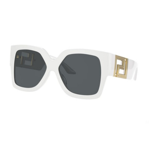 Versace Greca 4402 | Unisex sunglasses