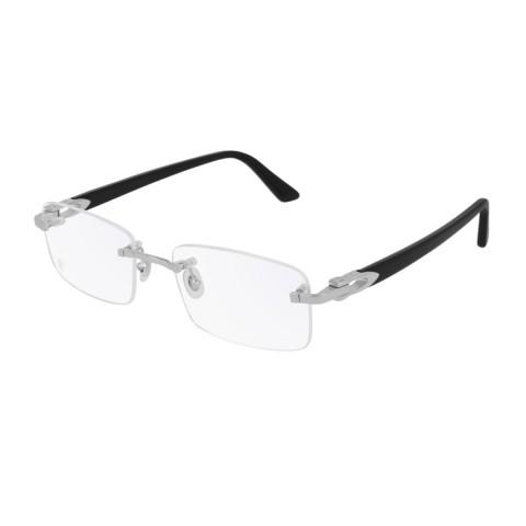 Cartier CT0287O | Occhiali da vista Unisex