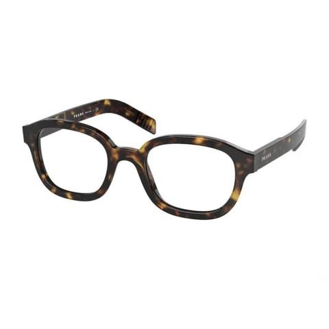 Prada PR 11WV | Women's eyeglasses