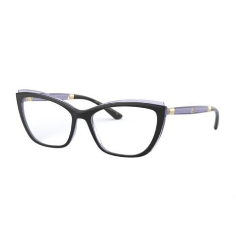 Dolce & Gabbana DG5054 | Women's eyeglasses