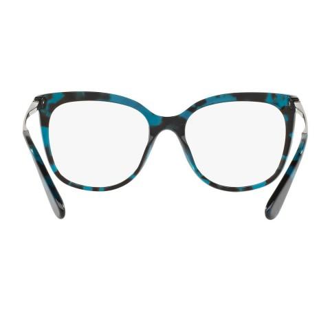 Dolce & Gabbana DG3259 | Occhiali da vista Donna