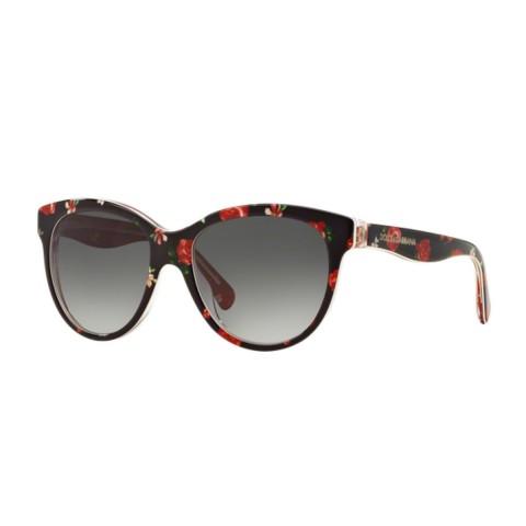 Dolce & Gabbana DG4176 Junior | Occhiali da sole Bambino