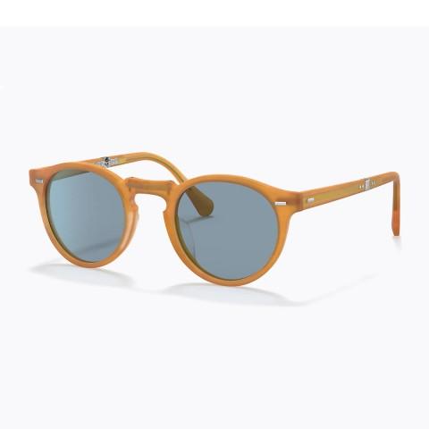 Oliver Peoples OV5456SU | Unisex sunglasses
