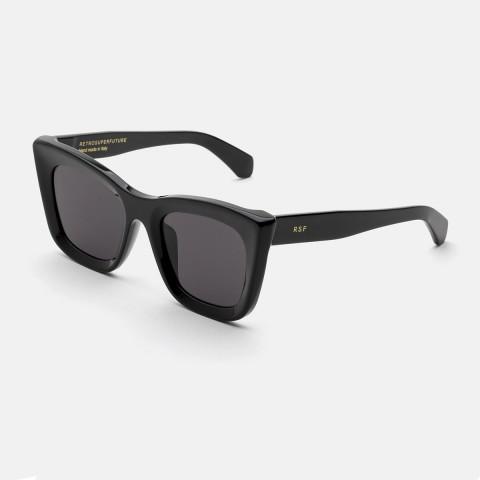 Super Oltre Black | Unisex sunglasses