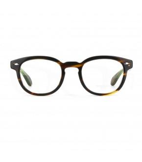Oliver Peoples OV5036 | Occhiali da vista Uomo