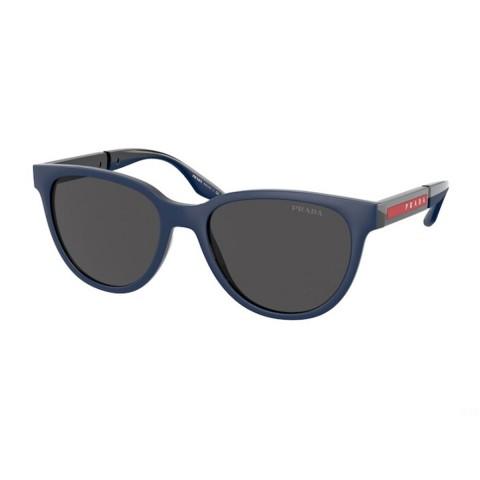 Prada Linea Rossa PS 05XS | Men's sunglasses