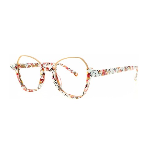 Paname Alma C2   Women's eyeglasses