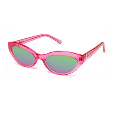 Opposit Teen TO507S | Kids sunglasses