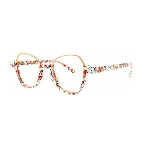Paname Auber C1   Women's eyeglasses