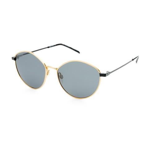 Opposit Teen TO501 | Kids sunglasses