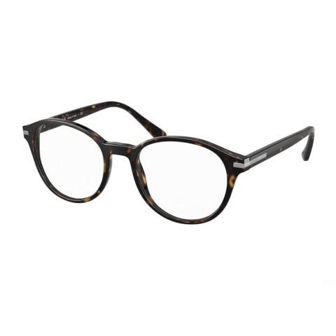 Prada PR 13WV | Men's eyeglasses