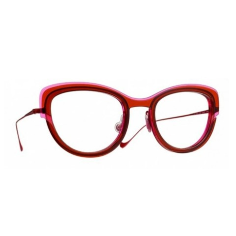 Caroline Abram Daisy   Women's eyeglasses