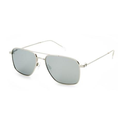 Opposit Teen TO500   Kids sunglasses
