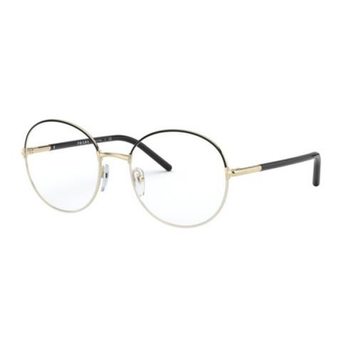 Prada PR 55WV | Women's eyeglasses