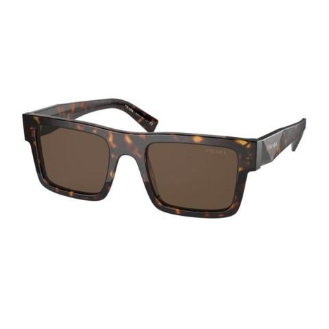 Prada PR 19WS | Men's sunglasses