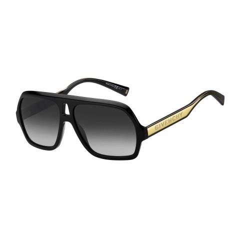 Givenchy Gv 7200/s | Occhiali da sole Uomo