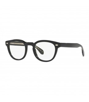 Oliver Peoples OV5036 | Occhiali da vista Unisex
