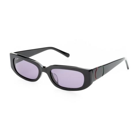 Opposit Teen TO505S   Kids sunglasses