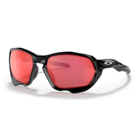 Oakley Plazma 9019