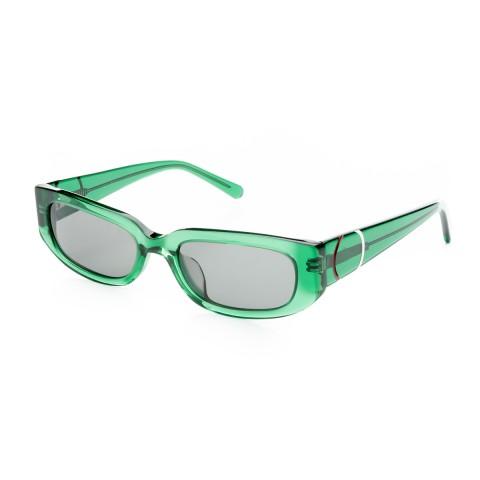 Opposit Teen TO505S | Kids sunglasses