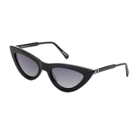 Opposit Teen TO502 | Unisex sunglasses