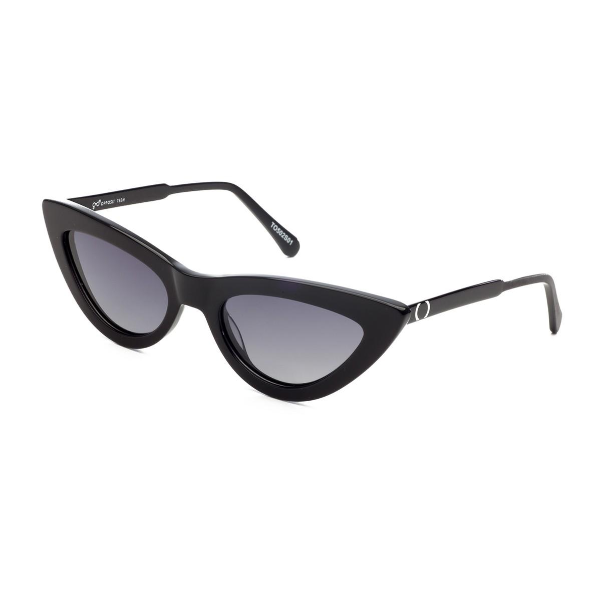 Opposit Teen TO502   Unisex sunglasses