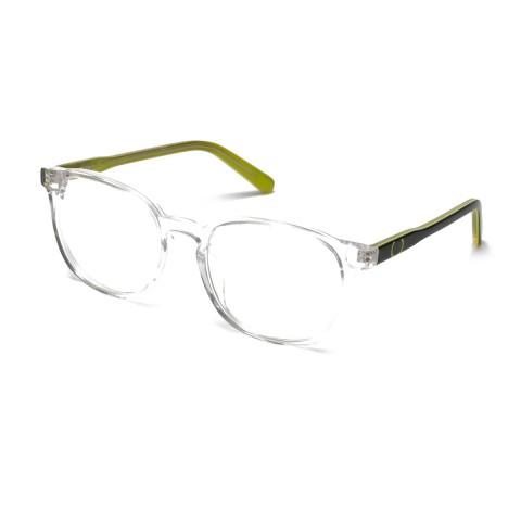 Opposit Teen TO047V | Women's eyeglasses