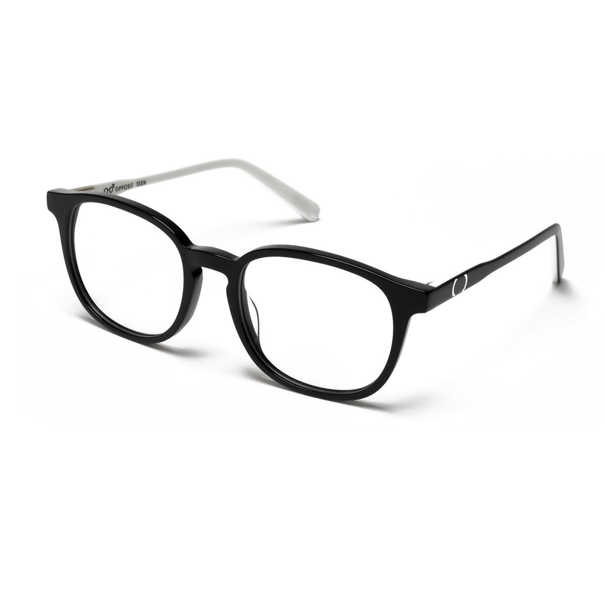 Opposit Teen TO047V   Women's eyeglasses