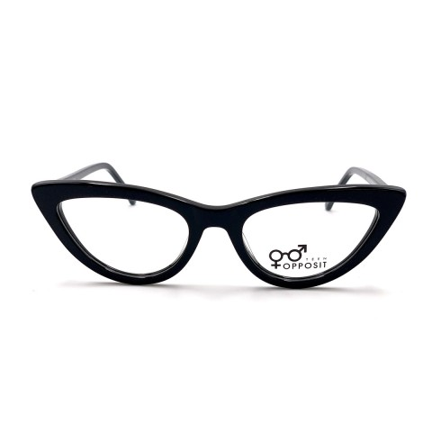Opposit Teen TO030 | Kids eyeglasses