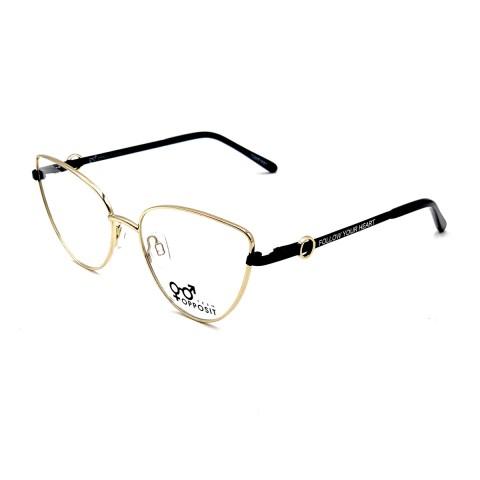 Opposit Teen TO051V | Kids eyeglasses