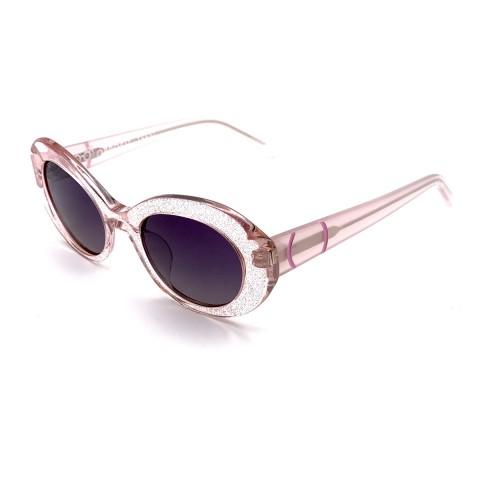 Opposit Teen TO504S | Kids sunglasses