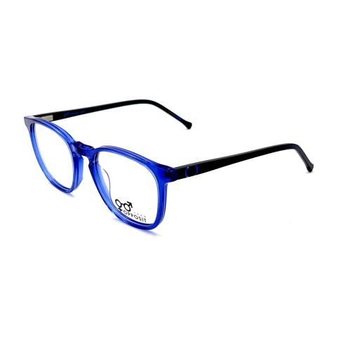 Opposit Teen TO020 | Occhiali da vista Bambino