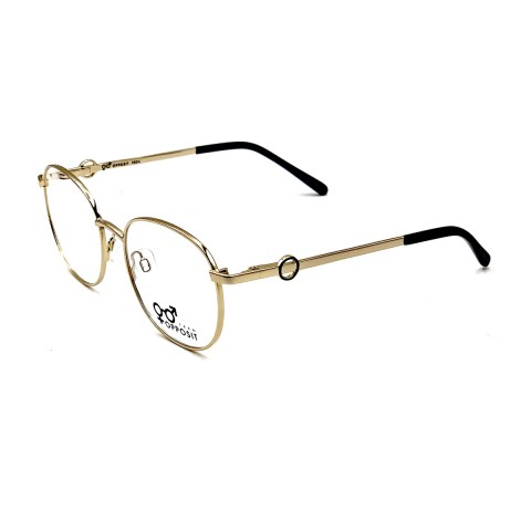 Opposit Teen TO050V | Occhiali da vista Bambino