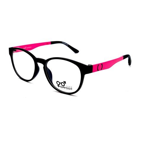 Opposit Teen TO046V | Kids eyeglasses